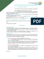 JOSÉ LUIS SALAS MALLQUI - TRASTORNOS DE ANSIEDAD.docx