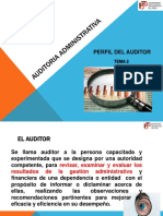 PERFIL DEL AUDITOR.pdf