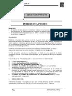 Matematica Financiera 3-convertido.docx