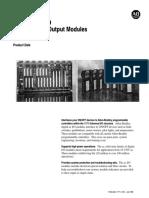 1771-td182_-en-p.pdf