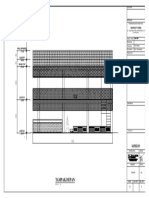 001 TAMPAK DEPAN.pdf