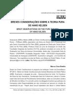 Kelsen Breves Considerações.pdf