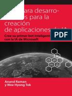 guia para programadores de aplicaciones de IA.pdf