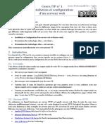 LP_web_TP1_IDSE.pdf