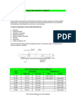 PISO ARMADO.PDF.pdf