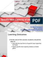 3. Specific Heat Capacity.pdf