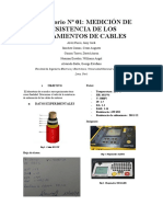 informe Final 1 medidas 2.docx