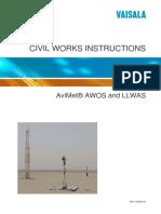Civil Works Instructions_Foundations.pdf