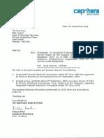 Caprihans June 2020 results.pdf