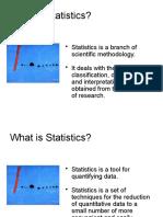 Stat 1 psychology as a science.pptx
