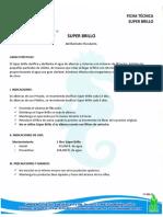 SUPER-BRILLO-Ficha-Técnica-2019.pdf