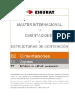 0001_B2_T2_P7_Modulo_calculo_avanzado_cypecad.pdf