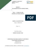 primera actividad colaborativa_Manuel Calderon.docx