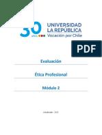 Módulo 2 Trabajo Individual  RevRSV_11.08.20.docx
