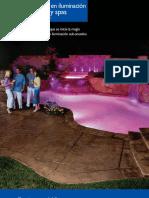 73936062-Iluminacion-Para-Albercas.pdf