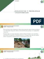 INGENIERÍA GEOLÓGICA Y GEOTECNIA CANALES.pptx