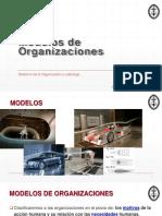 01Modelos_de_Organización.pdf