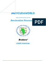 Asycuda_declaration_manual_brokers