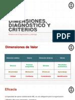 02Dimensiones__Diagnóstico_y_Criterios