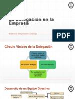 03La_Delegación