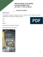 Cuadernillo de trabajo con la familia N°1 QUINTO pdf.pdf
