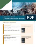 mwb_F_202008.pdf