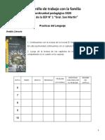 Cuadernillo de trabajo con la familia N°2 QUINTO.docx
