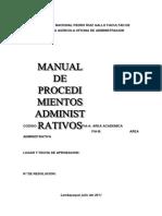 MAPRO FIA.pdf