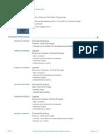 CV-Europass-20191203-DaMotaFigueiredo-PT.pdf