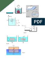 anexos mecanica de fluidos