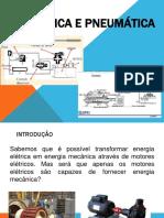 hidrulicaepneumtica-150519192810-lva1-app6891.pdf
