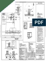 AUTO CORNER CNG DWG.pdf