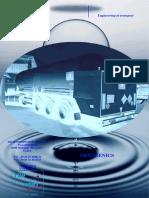 TiApm - LNG & cryogenic gases brochure - EN