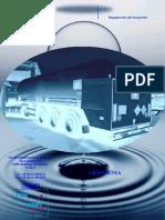 TiApm - LNG & cryogenic gases brochure - IT