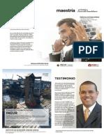 FOLLETO MAGDI ESAN.pdf
