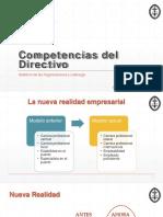 05COMPETENCIAS_DEL_DIRECTIVO.pdf
