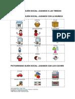 pictogramas_guiones_sociales_y_juego_simbolico.doc