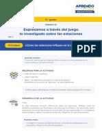 GUÍA DE ACTIVIDAD DÍA 2 SEMANA 23.pdf