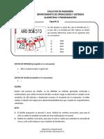 Decisiones Caso 11.pdf