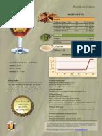 BARLEY WINE 100LTS.pdf