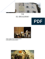 7 FIL DL HIST idealismo