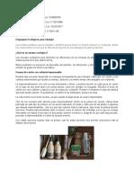 Empaques Propuesta - Envase Champú en Cartón  (1) (2).docx