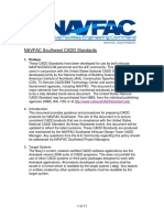 sw_ci_ihd_cad_standards.pdf