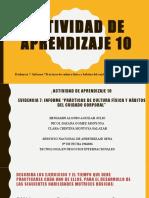 Actividad de aprendizaje 10 PAUSA ACTIVA.pptx