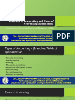 Branches of Accounting and Users of Accounting Information.pptx