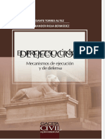 fdocuments.ec_28-el-proceso-unico-de-ejecucion.pdf