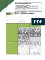 RAP3_EV04- Tabla comparativa Trabajo Colaborativo y Trabajo en Equipo.docx