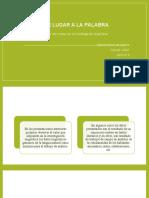 PRESENTACION POWER GABRIELA.pdf