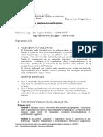 PROGRAMA METODOLOGIA DE LA INV.pdf
