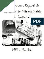 erecs_cartilha_teste